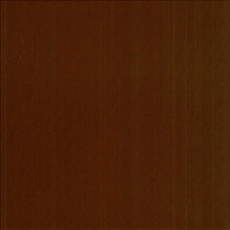 Plain Brown Patchwork Fabric 100% Cotton 60 Inch Wide