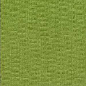 Small Image of Plain Dark Green/Olive Patchwork Fabric 100% Cotton 60 Inch Wide