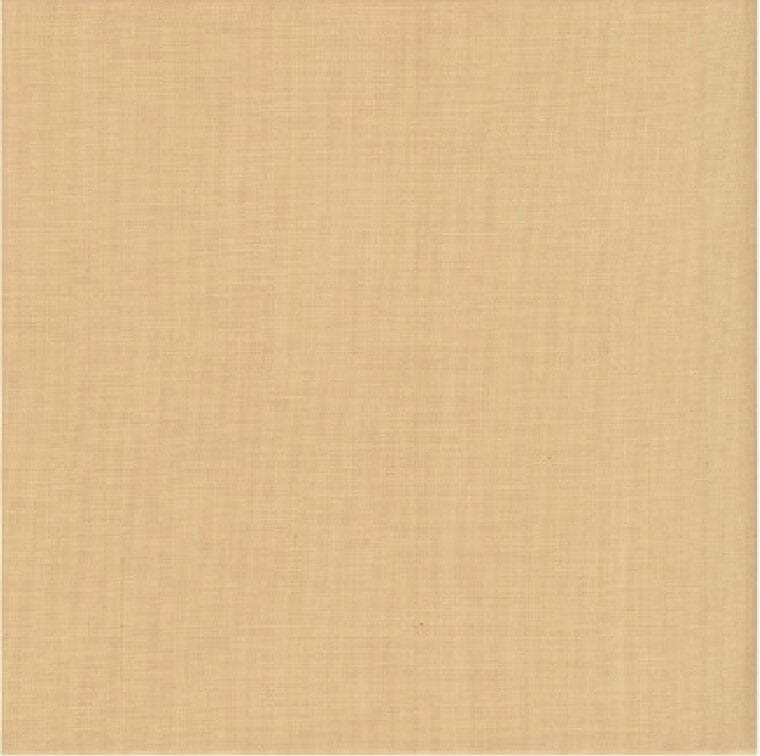 Plain Ivory Patchwork Fabric 100% Cotton 60 Inch Wide