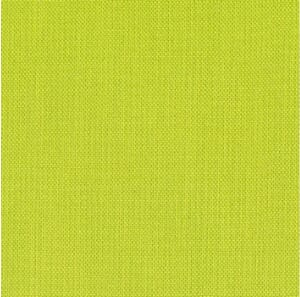 Small Image of Plain Light Green Olive Patchwork Fabric 100% Cotton 60 Inch Wide