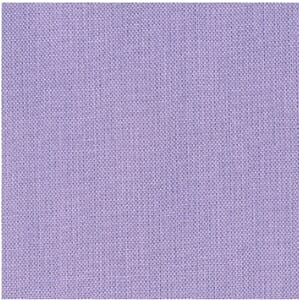 Small Image of Plain Purple Haze Patchwork Fabric 100% Cotton 60 Inch Wide