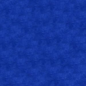 Small Image of Quilt Backing Fabric 108 Inch Wide Cotton Blender Fabric Royal Blue