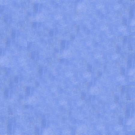 Quilt Backing Fabric 108 Inch Wide Cotton Blender Fabric Sky Blue