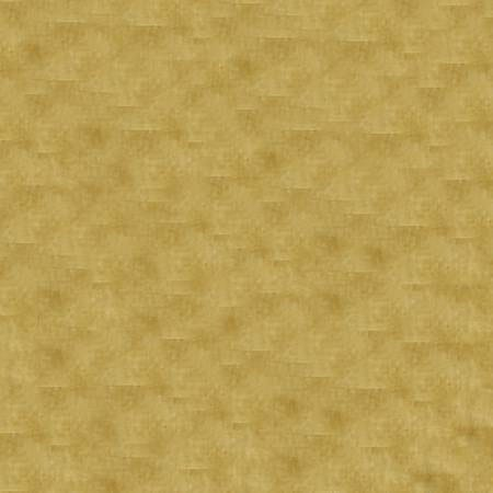 Quilt Backing Fabric 108 Inch Wide Cotton Blender Fabric Wheat