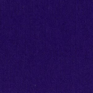 Small Image of Quilt Backing Fabric 108 Inch Wide Solid Purple Cotton Fabric