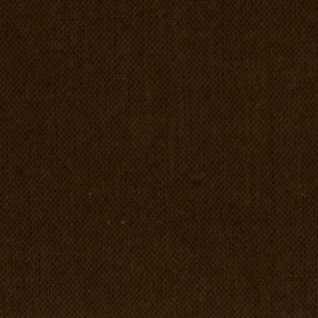 Quilt Backing Fabric 108 Inch Wide Solid Soil Brown Cotton Fabric