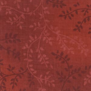 Small Image of Quilt Backing Fabric Tonal Vineyard Red Burgundy 108 Inch Wide