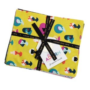 Ruby Star Adorn Fat Quarter Bundle