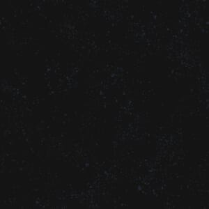 Ruby Star Fabric Speckled Onyx RS5027 102