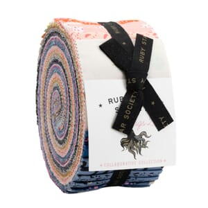 Main image of Ruby Star Society Darlings 2 Jelly Roll RS5016JR