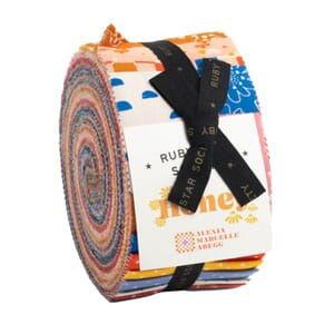 Small image of Ruby Star Society Honey Jelly Roll RS4053JR