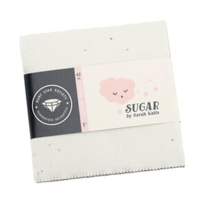 Small image of Ruby Star Society Sugar Charm Pack RS5069PP