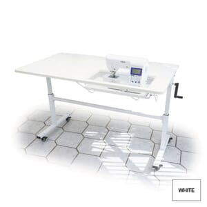 Small Image of Horn Sewers Vision Sewing Table