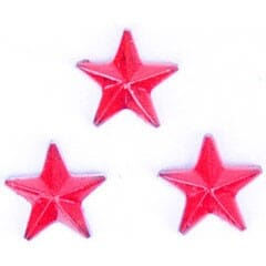 Small Image of Star Stone 6mm CJ2121