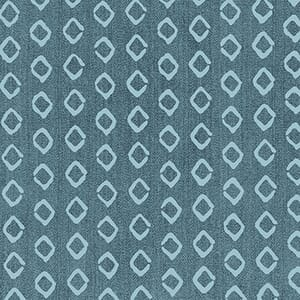 Base Image of Stof Atlas Quilting Fabric 2503-322