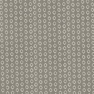 Base Image of Stof Atlas Quilting Fabric 2503-325