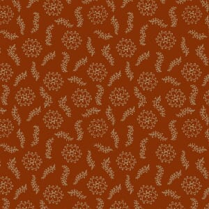 Base Image of Windham Kindred Spirits Quilting Fabric 2503-719