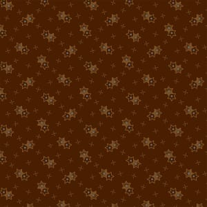Base Image of Windham Kindred Spirits Quilting Fabric 2503-723
