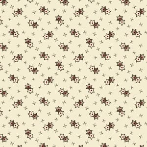 Base Image of Windham Kindred Spirits Quilting Fabric 2503-724
