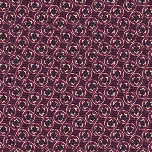 Base Image of Windham Kindred Spirits Quilting Fabric 2503-734