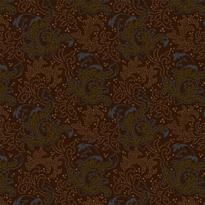 Base Image of Windham Kindred Spirits Quilting Fabric 2503-736