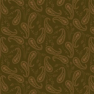 Base Image of Windham Kindred Spirits Quilting Fabric 2503-739
