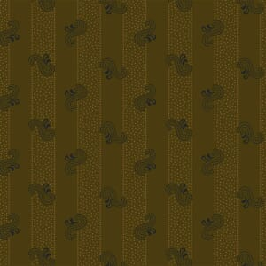 Small Image of Windham Kindred Spirits Quilting Fabric 2503-741