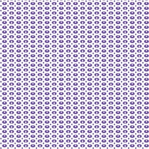 Base Image of Stof Dot Mania Quilting Fabric 4512-431
