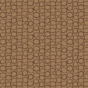 Base Image of Stof Dot Mania Quilting Fabric 4512-440