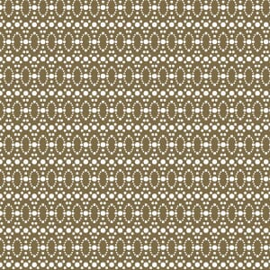 Base Image of Stof Dot Mania Quilting Fabric 4512-446