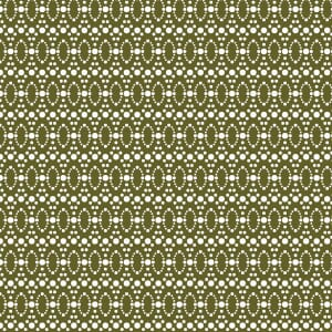 Base Image of Stof Dot Mania Quilting Fabric 4512-447