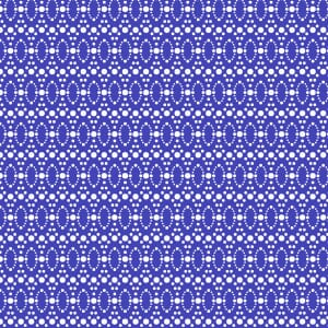 Base Image of Stof Dot Mania Quilting Fabric 4512-448