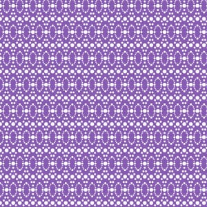 Base Image of Stof Dot Mania Quilting Fabric 4512-449