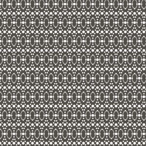 Base Image of Stof Dot Mania Quilting Fabric 4512-450