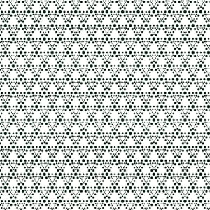 Base Image of Stof Dot Mania Quilting Fabric 4512-456