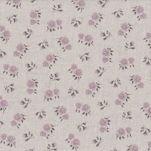 Base Image of Stof Extra Wide 60 Inch Fabric Shabby Chic 18-114