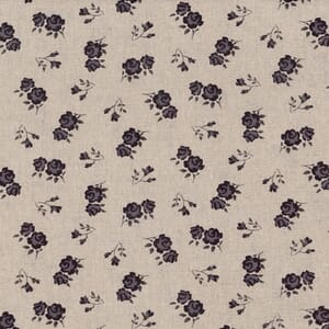 Base Image of Stof Extra Wide 60 Inch Fabric Shabby Chic 18-139