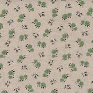Base Image of Stof Extra Wide 60 Inch Fabric Shabby Chic 18-140