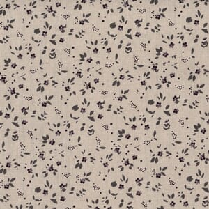 Base Image of Stof Extra Wide 60 Inch Fabric Shabby Chic 18-145