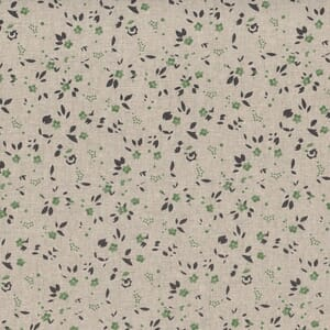 Base Image of Stof Extra Wide 60 Inch Fabric Shabby Chic 18-146