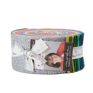 Moda Thatched Jelly Roll Main Image