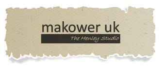 Makower UK Logo