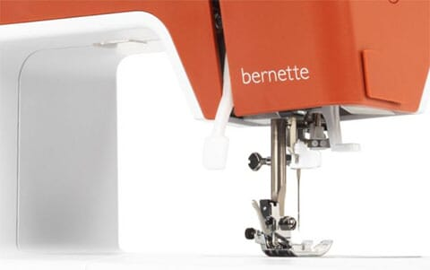 Bernette 05 Crafter Feature 3
