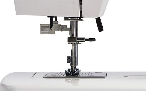 Janome J3-24 Feature 1